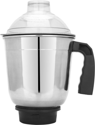 Hytec-Smart-Chef-450-W-Mixer-Grinder