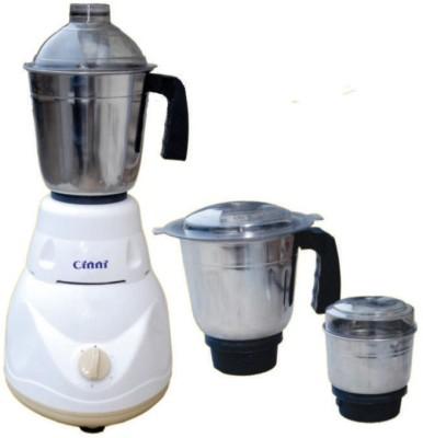 Cinni-550W-Mixer-Grinder