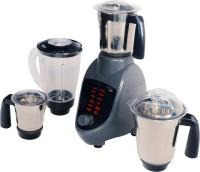 Crompton Greaves TD61S 600 W Mixer Grinder: Mixer Grinder Juicer