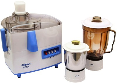 Jaipan-Sonic-JP-001-230W-Mixer-Juicer