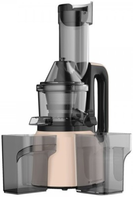 wonderchef-H8002-240-W-Juicer