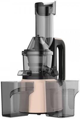 wonderchef H8002 240 W Juicer