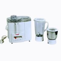 Indo INDO 550 W Juicer Mixer Grinder