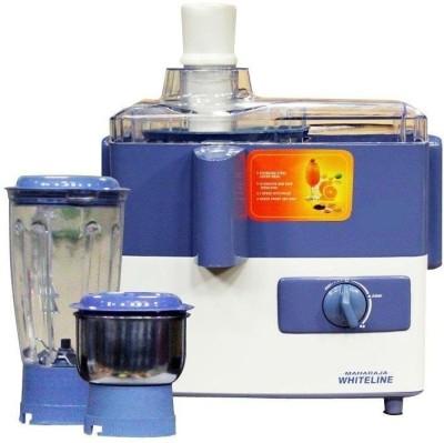 Maharaja JX-207 Juicer Mixer Grinder