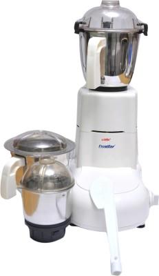 Vizla Krazzy 500W Mixer Grinder