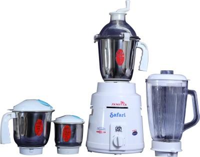 zenstar-Safari-750W-Mixer-Grinder