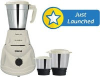 Inalsa Astra LX 550 W Mixer Grinder
