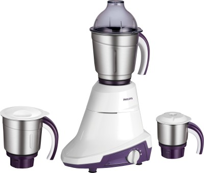 Philips-HL7697-Mixer-Grinder