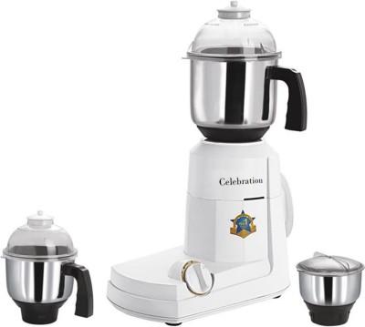 celebration-C-MG16-126-1000-W-Mixer-Grinder
