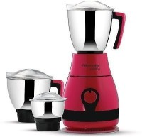 Butterfly Pebble MG 750 W Mixer Grinder