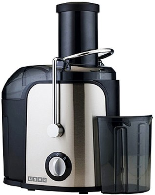 Usha JC 3240 Juicer