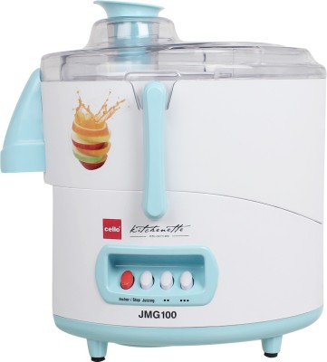 Cello Avni_Juicer_Mixer-1004 500 W Juicer Mixer Grinder