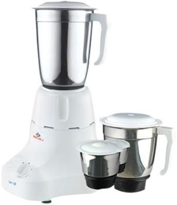 Bajaj-GX-7-3-Jars-500-Watts-Mixer-Grinder