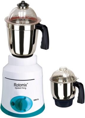 rotomix-MG16-721-600-W-Juicer-Mixer-Grinder