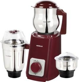 Havells-Supermix-Haandi-500-W-Mixer-Grinder