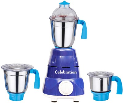 Celebration-C-MG16-64-750-W-Mixer-Grinder
