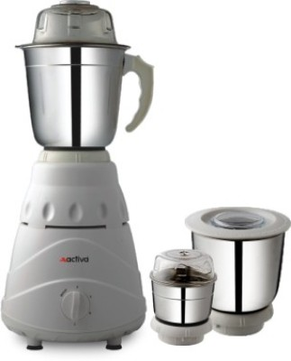 Activa-Pearl-Mixer-Grinder