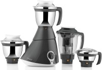 Butterfly Matchless MG 750 W Mixer Grinder