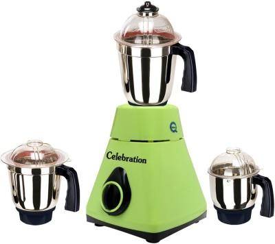Celebration-MG16-165-750-W-Mixer-Grinder