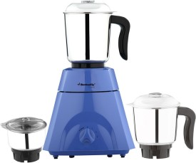 Butterfly Grand 500W Mixer Grinder