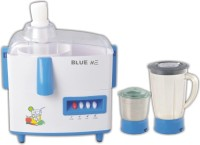 Blue Me Champion 450 W Juicer Mixer Grinder