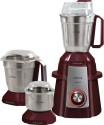 Havells Premio 750 Mixer Grinder - 3 Jars