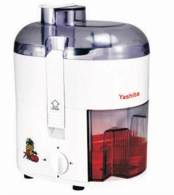 YASHITA-JUICE-BAR-350-W-Juicer