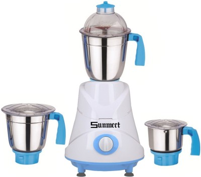 Sunmeet-SM-129-750-W-Mixer-Grinder