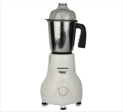 Hylex HYMG-290 Kitchen Queen 350W Juicer Mixer Grinder