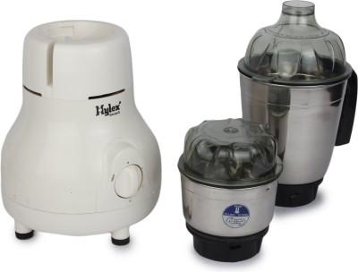 Hylex-HYMG-290-Kitchen-Queen-350W-Juicer-Mixer-Grinder