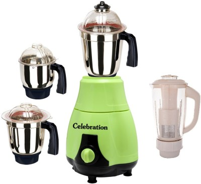 Celebration-MG16-189-1000-W-Mixer-Grinder