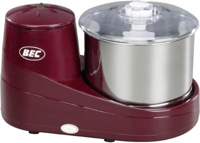 B-E-C-Premium-150-W-Mixer-Grinder