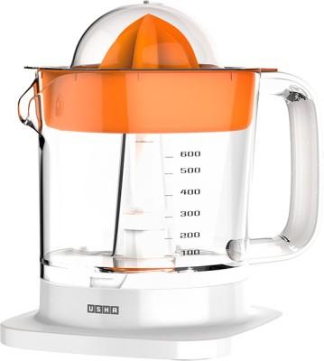 Usha 3470 30W Citrus Juicer