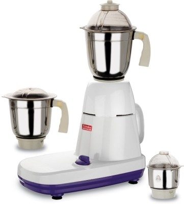 Kitchen King Popular 550W Mixer Grinder