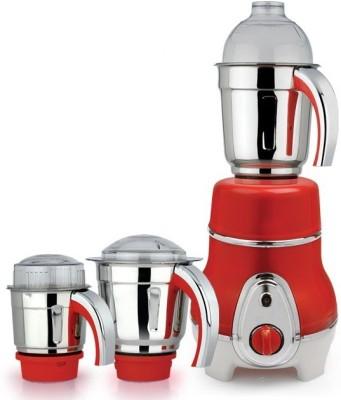 Super-Max-Red-Chilli-750-W-Mixer-Grinder
