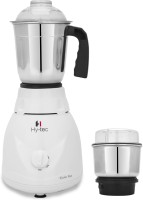 Hytec Kitchen Mate 350 W Mixer Grinder