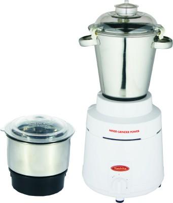 Yashita-Power-1100W-Mixer-Grinder