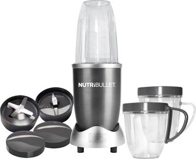Magic-Bullet-NutriBullet-600W-Juicer