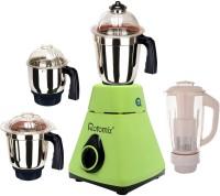 rotomix MG16-294 1000 W Mixer Grinder