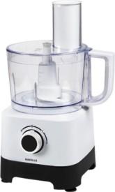 Havells Pro Hygienic Attamatic Mixer