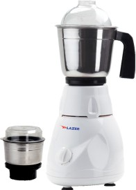 Lazer-Hotshot-450W-Mixer-Grinder