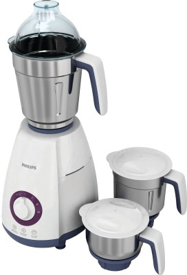 Philips HL 7699 Mixer Grinder