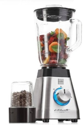 Cello-blend-and-grind-500-W-Mixer-Grinder