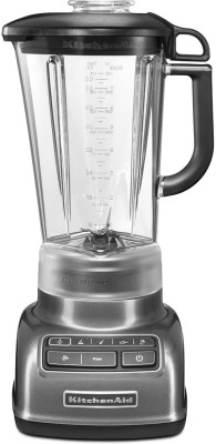 KitchenAid 4 Speed Diamond Blender 550 W Mixer Grinder