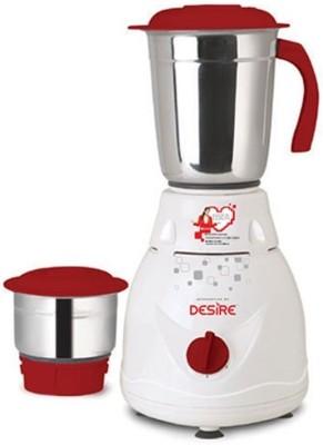 Desire-DMG-5521-550W-Mixer-Grinder