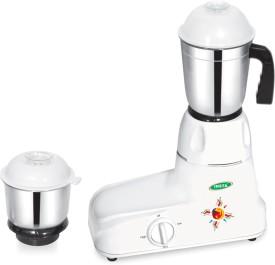 Insta-Jet-400-W-Mixer-Grinder