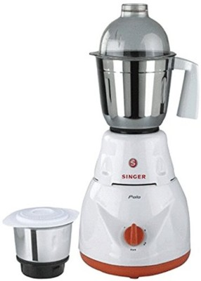 Singer-Polo-500W-Mixer-Grinder