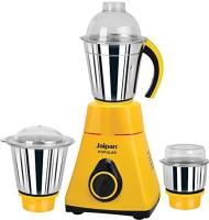 Jaipan JPO-550-2 550 W Mixer Grinder