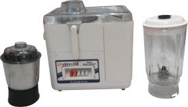 Shivalik-Alto-450W-Juicer-Mixer-Grinder
