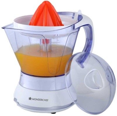 Wonderchef-Citrus-30-W-Juicer